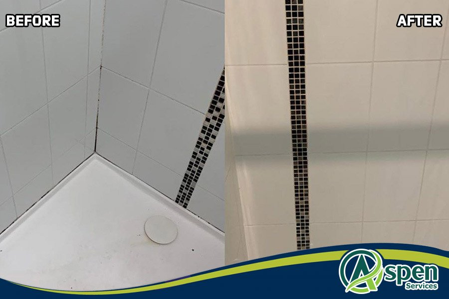 shower-regrouting-services